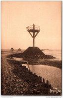 85 NOIRMOUTIER - Un Coin Du Passage Du Goa. -- - Ile De Noirmoutier