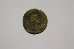SESTERCE - 2. The Flavians (69 AD Tot 96 AD)