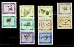 Ref 1328 - Selection Of Kuwait MNH Stamps - Kuwait