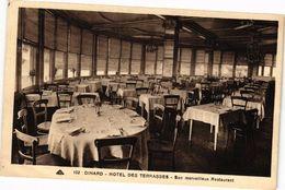CPA DINARD-Hotel Des Terrasses (265644) - Dinard