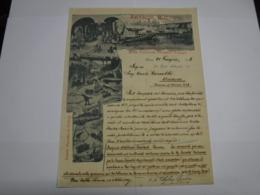 ROMA   - ARTURO  BUETOW  -- RAPPRESENTANZA GENERALE DELLE FERROVIE - Italia