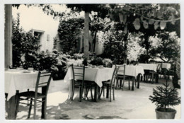 DUBROVNICK    MLINI  VILA  VODOPAD    (NUOVA) - Jugoslavia