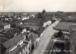 Cernusco Sul Naviglio - Panorama - Altre Città