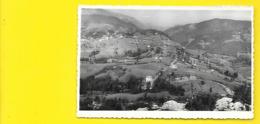 Vista De La Robellada De Onis Espagne - Asturias (Oviedo)