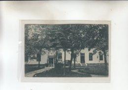 Jimbolia-spitalul-spital-1900 - Romania