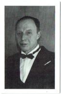 Doodsprentje/Image Mortuaire. W.Gillisjans. Wolvertem 1933/Strombeek 1993. - Devotion Images