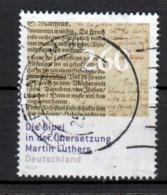 BRD - 2017 - MiNr. 3277  - Gestempelt - [7] Federal Republic