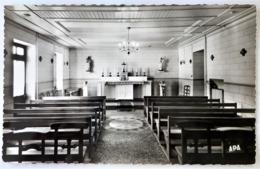 FRANCE - LA BASSINE (Tarn) Oratoire De La Maison - CPSM - Albi