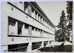 FRANCE - INSTITUT DU BON SAUVEUR - ALBI (Tarn) 12 - Le Centre De Rééducation Des Jeunes Sourds - Albi