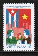 VN 1979 MI 1015 - Vietnam