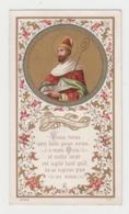 IMAGE PIEUSE - Saint Augustin  - - Images Religieuses