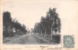 LOON PLAGE - Entrée Du Village - Autres Communes