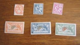 1717     PORT SAID      80/88  COTE  25.00 - Port Said (1899-1931)