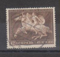Reich  Michel # 780 - Allemagne