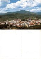 NOVA GORICA,SLOVENIA POSTCARD - Slovenia