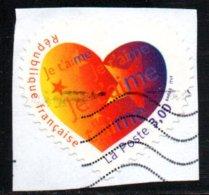 N° 25 - 1999 - France