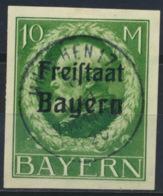 Bayern 169B O - Bavaria