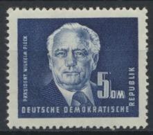 DDR 255 ** Postfrisch - DDR