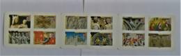 """Carnet BC 877 Année 2013 """"Art Gothique En France"""" 12 Timbres AA Lettre Prio 20 G NEUF NON PLIE TBE - Booklets"""