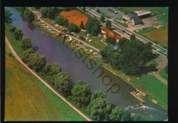 Diekirch - Camping Du Cercle Nautique [AA44 5.652 - Unclassified