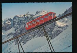 Innsbruck - XII Olympische Winterspiele [AA44 5.780 - Austria