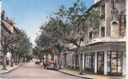 Belley - La Grande Rue - Belley
