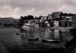 CPSM - SORRENTO - MARINA ... - Other Cities