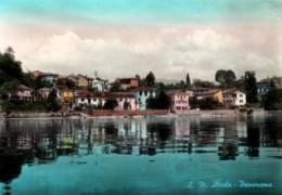 CPSM - L.M.AROLO - PANORAMA ... - Italia