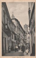 PENNE - CORSO DE'VESTINI - Pescara