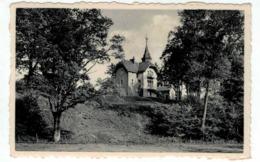 Havelange - Méan - Ed. Roumache Arsène - Chalet De Bassinnes - Nels - Havelange