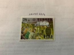 Ireland Europa 28p 1988 Mnh #ab - Europa-CEPT