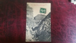 B1/vallée Du Grand-buëch Gorges Et Torrent Du Rif D'agnel - Andere Gemeenten