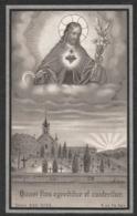 Adrien Masuy-ecausinnes-d ̓ Enghien 1828-1906 - Religion & Esotérisme