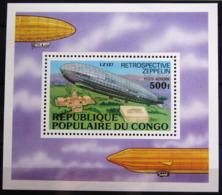 CONGO                     B.F 11                            NEUF** - Neufs