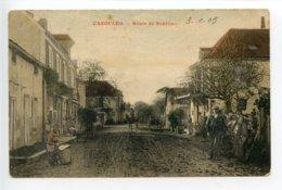 Cazoulès Route De Souillac - Andere Gemeenten