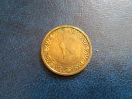 ALGERIE   10 Centimes   1964   -- TTB -- - Algeria