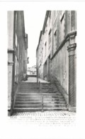 (23) Arlon  Rue De La Breck - Arlon