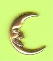 Pin's Lune - 4II23 - Pin
