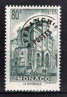 ** MONACO 1943 / 1951 - N° 2 -  NEUF** /11 - Préoblitérés