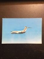 Avión - Zeppeline