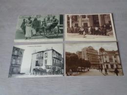 Beau Lot De 60 Cartes Postales Du Monde        Mooi Lot Van 60 Postkaarten Van De Wereld - 60 Scans - Postkaarten