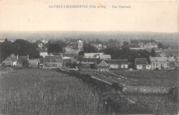 ¤¤   -   GEVREY-CHAMBERTIN   -  Vue Générale       -   ¤¤ - Gevrey Chambertin
