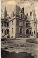 St Saint Quay Portrieux Chateau - Saint-Quay-Portrieux