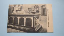Tombeau Du Comte De Lalaing ( J. Gevaerts / L. Collin ) Anno 19?? ( Zie Foto Details ) ! - Hoogstraten