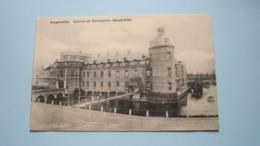 Colonies De Sienfaisance, Vue Générale ( Jos Gevaerts / Collin ) Anno 19?? ( Zie Foto Details ) ! - Hoogstraten