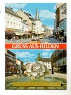 4010 HILDEN, Gruss Aus... - Hilden