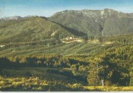 ABETONE   (50) - Italia