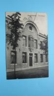 ARTIS AMORE Hoogstraeten () Anno 1914 ( Zie Foto Details ) ! - Hoogstraten
