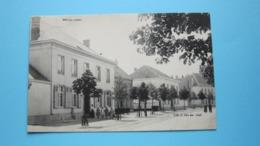 LAER Moll ( Edit. C. Van Der Wolk ) Anno 1910 ( Zie Foto Details ) ! - Mol
