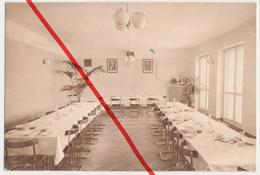 Otwock - Sanatorium - 1940 - Polen